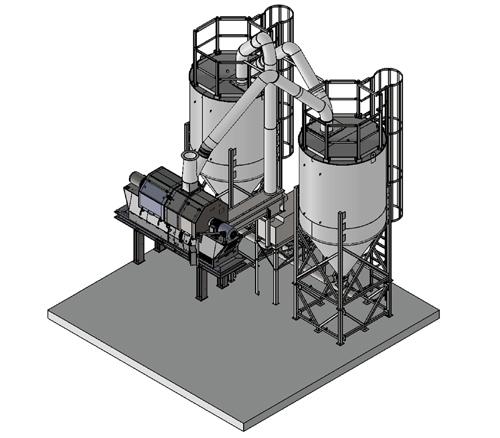kompaktanalge-krause-maschinenbau