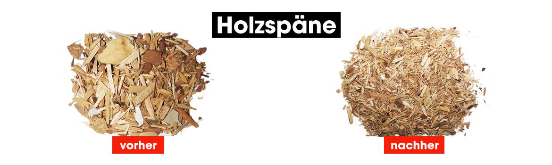 krause-holzspaene