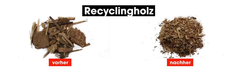 krause-recyclingholz