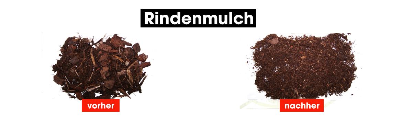 krause-rindenmulch
