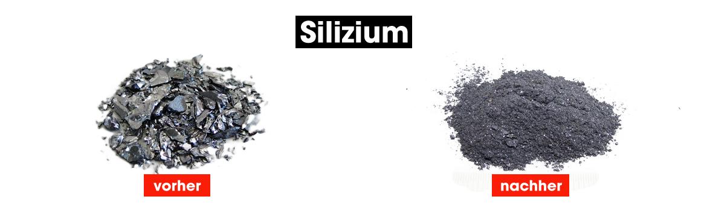 krause-silizum