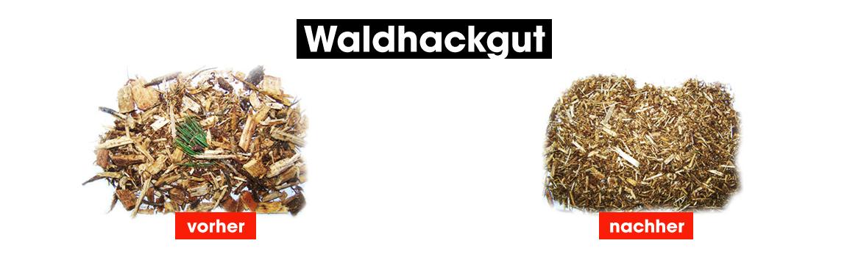 krause-waldhackgut