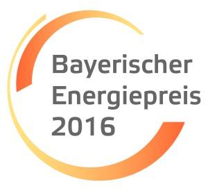 Logo_Energiepreis_2016